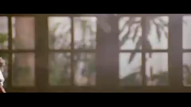 [v-s.mobi]клип из фильма Байкеры индия-1.mp4