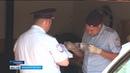 В Башкирии в деле о побеге семьи Хайруллиных с украденными миллионами появилась первая зацепка