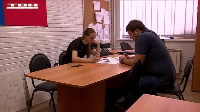 Анна Зубкова в расширенном составе сборной Worldskills Россия