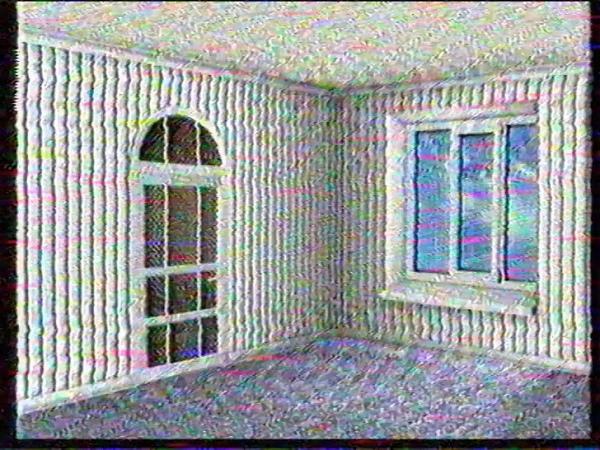Рекламный блок (НТВ (Беларусь), 2000) 5