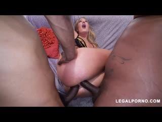 Candice Dare bbc big black cock interracial white girl slut porn
