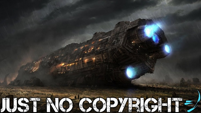 NO COPYRIGHT MUSIC [Future Bass Music May 2019 English Male Vocal] Cadmium - Change Your Mind