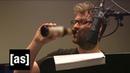 Drunk Rick Method Acting Vol 2 Rick and Morty Adult Swim