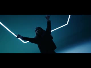 Record Music Video / Steve Aoki - Love You More (feat. Lay Zhang & )