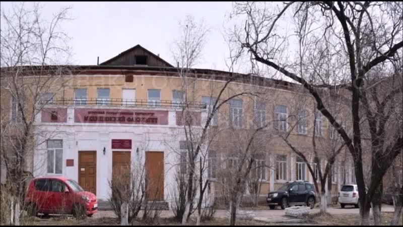 Улан-Удэ в годы Великой Отечественной войны 1941-1945