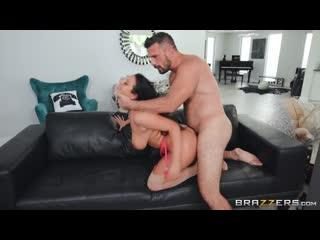 Brooke sexy hot twins video