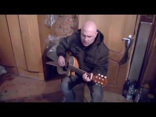 Песня про сварщика Колю | Руки не из жопы!