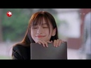 《我的真朋友》第6集(邓伦/朱一龙/Angelababy)【高清】 欢迎订阅China Zone