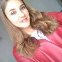 Arina Kushnareva