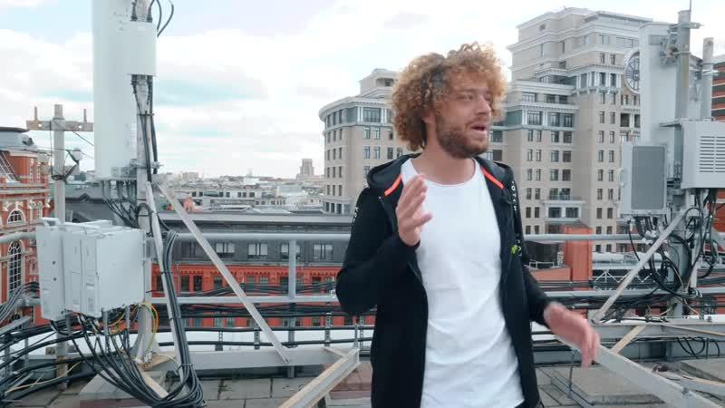 [varlamov] Новая эра российского интернета