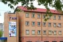 Отдел ГИБДД ОМВД России по Можайскому городскому округу информирует