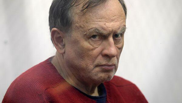 Адвокат сделал неожиданное заявление насчёт видео с якобы попыткой Соколова совершить суицид