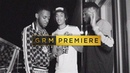 Yxng Bane x Young Adz Dirtbike LB (D-Block Europe) - Gucci Mane [Music Video] | GRM Daily