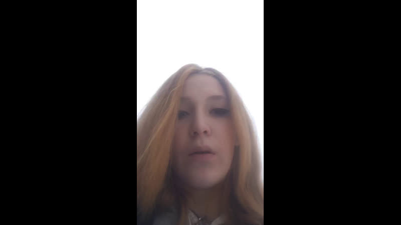 Виолетта Заичкина Live