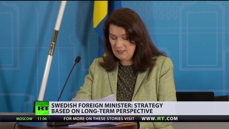Sweden's 'no lockdown' strategy costs heavy price