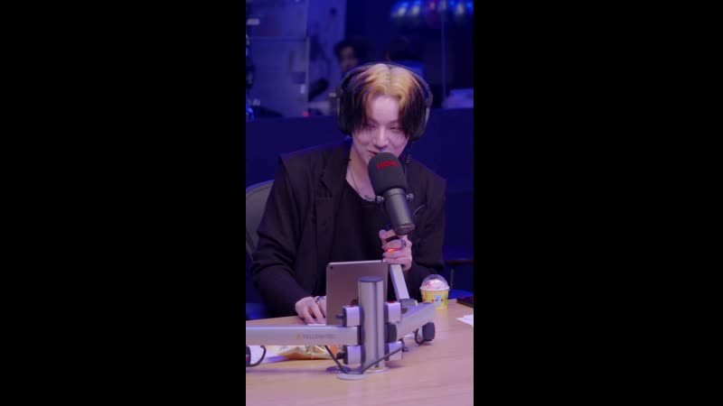 [RADIO] 200602 NOW BLANKET KICK (SEUNGWOO SEUNGSIK) with VICTON EP.08