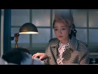 Мой сосед - детектив 29 / My roommate is a detective 29 [Arasi Project]