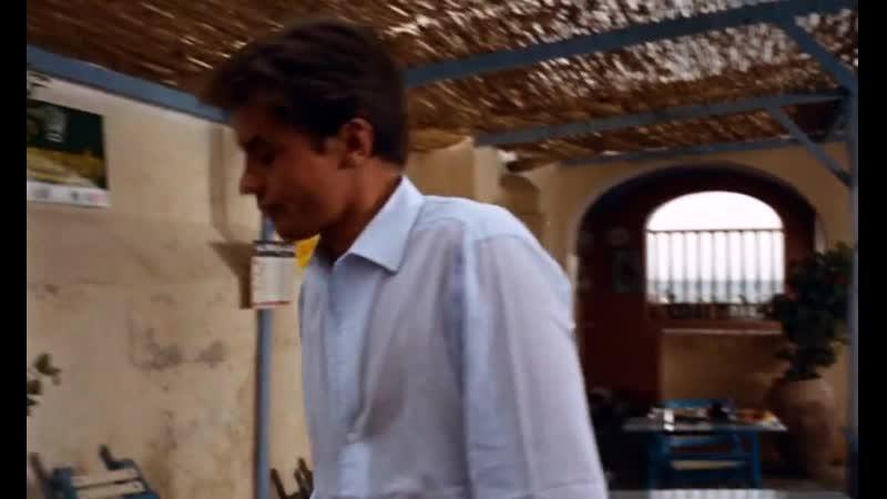 На ярком солнце / Plein soleil (1960) Режиссер: Рене Клеман / триллер, драма, криминал