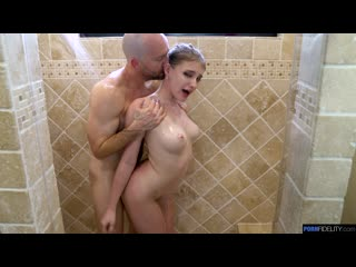 Melody Marks порно porno русский секс домашнее видео brazzers po