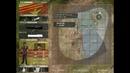 Катаем в батлу вьетнам 1 We play in Battlefield Vietnam, 私達は遊ぶ Battlefield Vietnam