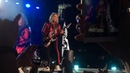 "Металлика играет Кино - Группа крови | Metallica playing ""Kino - Gruppa krovi"" Moscow 2019"