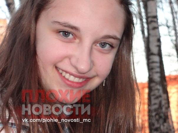 В СПб в свой день рождения покончила с собой молодая девушка Теперь ей будет вечно 21В Санкт-Петербурге произошла необъяснимая для родственников трагедия. В свой 21-й день рождения там покончила