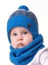 Новый выкуп!!! Ласковые шапочки для детей