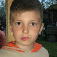 Кирилл Валяев