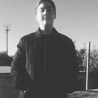 Артём Афанц