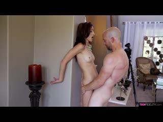 Carmen Rae (Party Girl) порно porno русский секс домашнее видео