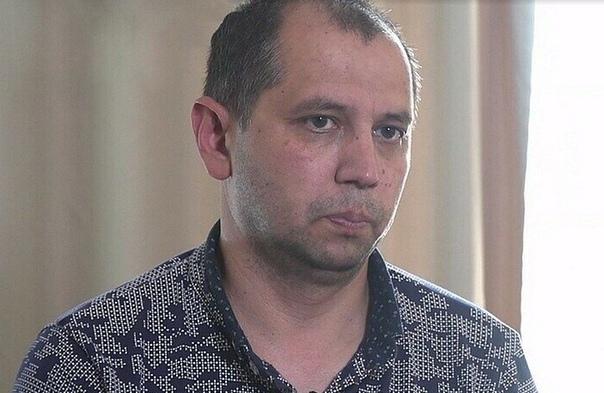 Муж кассирши из Башкирии, похитившей из банка около 20 млн рублей, спустил большую часть денег в букмекерских конторах Стали известны новые подробности громкой истории похищения из банка