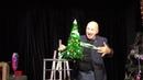 МК Дед Мороз на 1, 2, 3 Спикеры