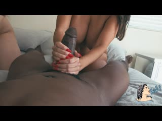 Alexia Lucie Roy [порно, секс, POVD, Brazzers, +18, home, шлюха