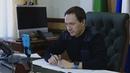 У жителей Альметьевска изъято более сотни справок от работодателя