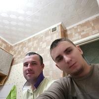 Винокуров Алексей