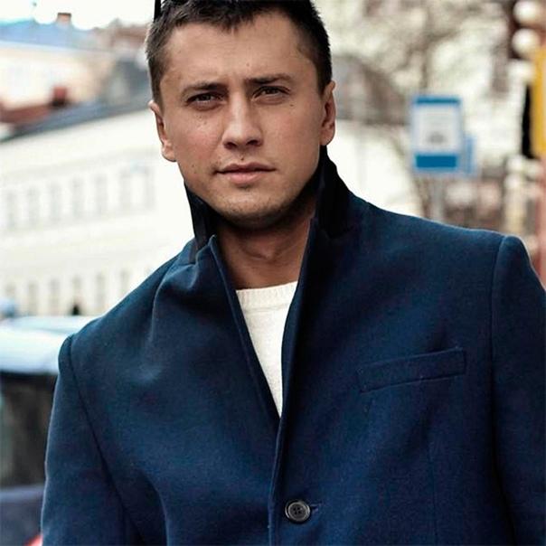 Павел Прилучный заявил в новом интервью: «Любовь делает человека слабым»Согласны или нет