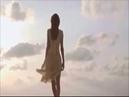 Still loving you - Je t'aime encore-(Scorpion feat. Amandine Bourgeois)