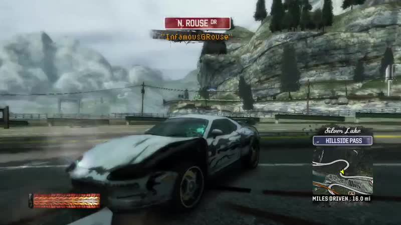 Burnout Paradise Remastered (1)