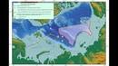 Россия становится хозяйкой двух третей Ледовитого океана