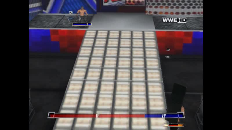 WWE Impact 2020 04 23 12 23 28 627