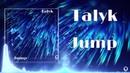 Talyk - Jump
