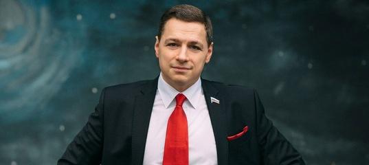 Сергей Авишев: «Карелия теряет свою экологическую уникальность»   Зеленый патруль