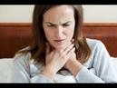Remedios Naturales Para Aliviar los Síntomas de La Amigdalitis