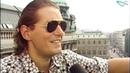 FALCO 1988 - Ein Interview mit Barbara Stöckl - re-edit 169