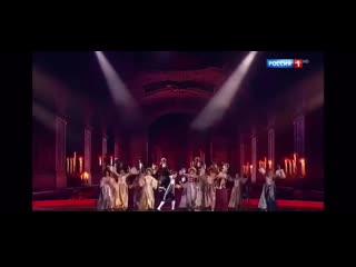 Артур Пирожков - Зацепила. Премия Виктория 2019