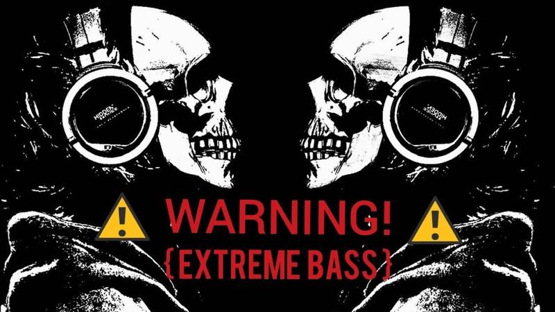 BRUTAL BASS TEST 2 EXTREME LOW BASS 9999999Watts 30 50 Hz