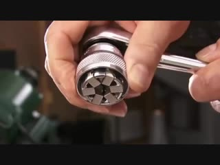 Универсальная торцевая головка на ключ - Заметки строителя