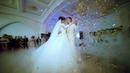 Перший танець ВВ - відеозйомка весілля - 20.10.2020