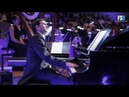 FSO - La La Land - Epilogue (Justin Hurwitz)