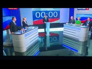 Дебаты 2020 Ирина Чиркова о свалке на Ши...я область (480p).mp4